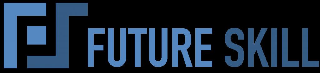 Future Skill logo